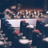 【徹底解説】ラップ名曲パンチラインの意味に学ぶ英語vol.9「Nas編」