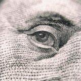 アメリカで使われてる「お金」にまつわるスラングまとめ20選!