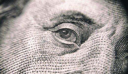 アメリカでよく聞く「お金」を意味する英語のスラングまとめ20選