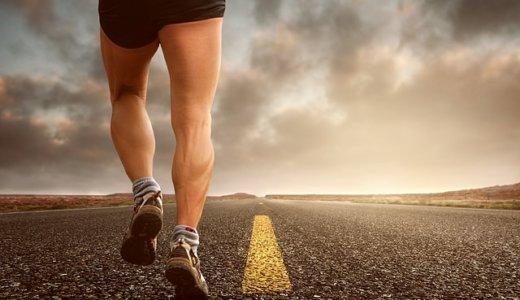 初心者向きスマホ相手の英会話アプリ「トーキングマラソン」が面白い