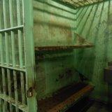 【史上初】アメリカの刑務所で使われている英語スラングまとめ100選