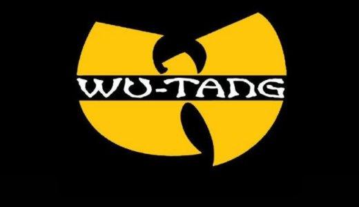 ウータン・クランの英語に見る最高に下品なスラングの悪口